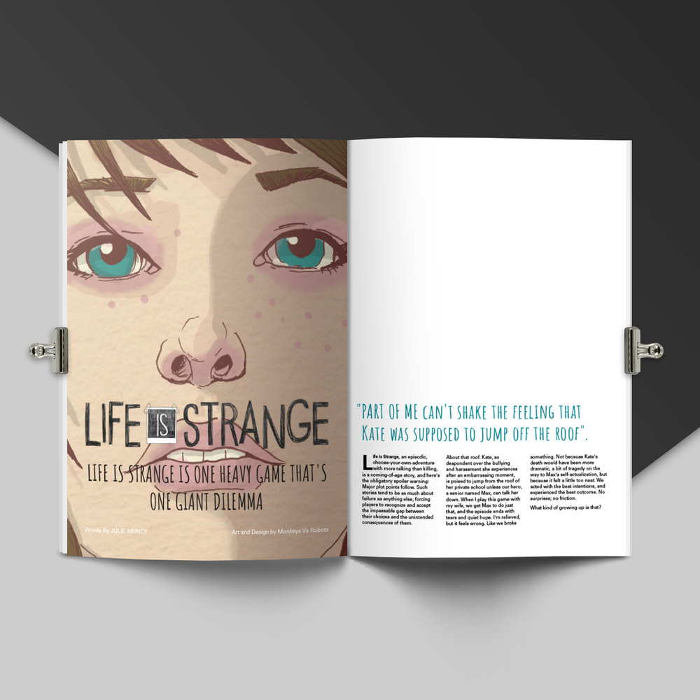 Life is Strange Spread 1.jpg