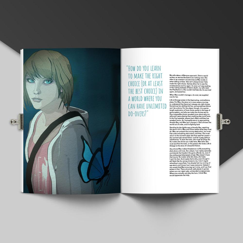 Life is Strange Spread 3 copy.jpg