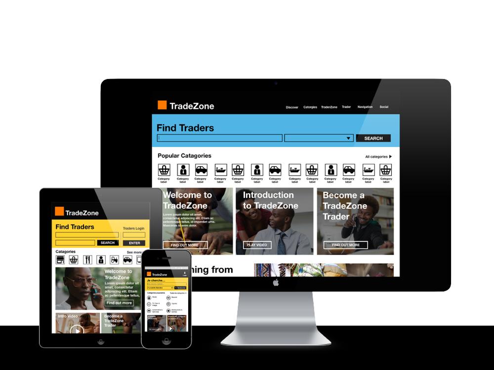 TradeZone Landing page.png