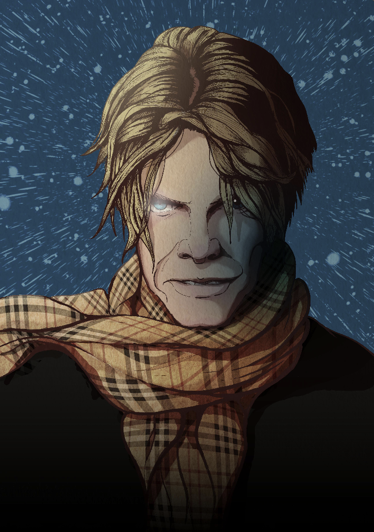 DAVID BOWIE sml.png