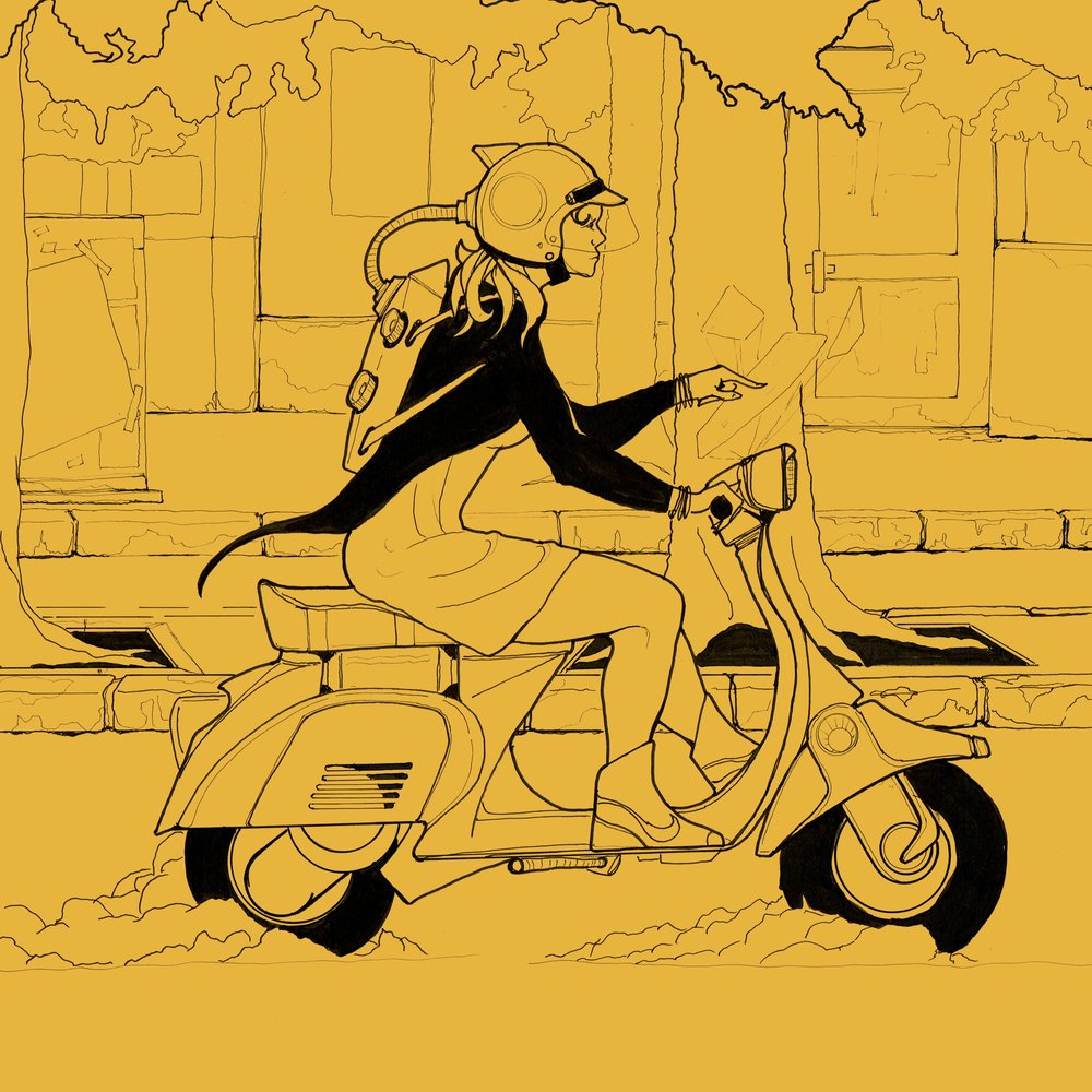 AR Moped 2.jpg