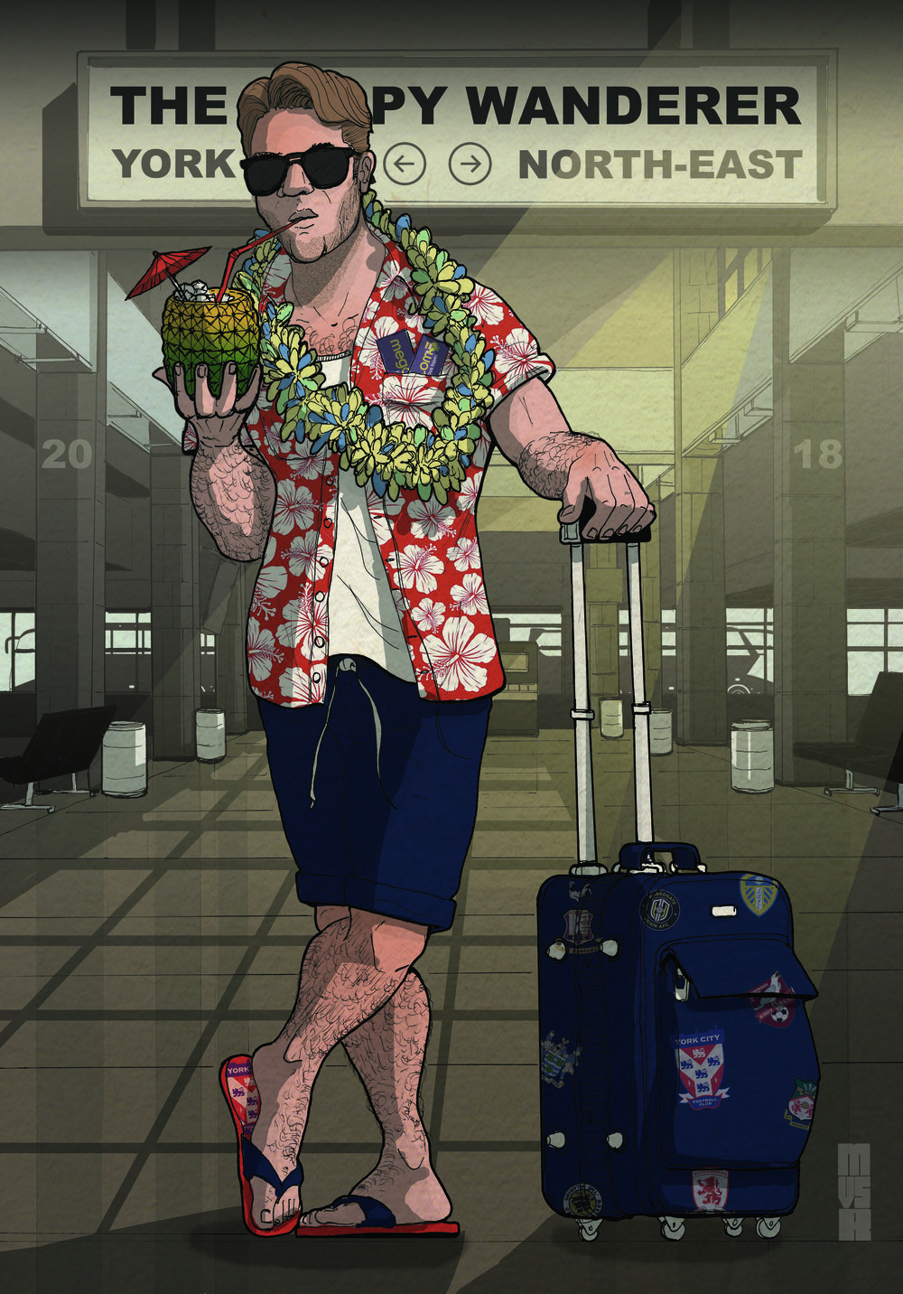 Happy Wanderers - Martin Gray Airport CMYK 4PRINT.jpg