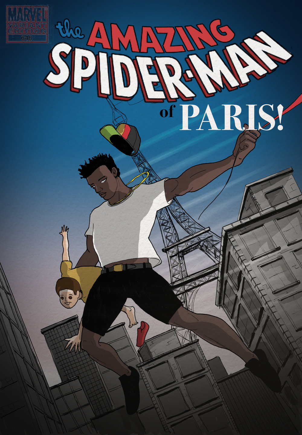Paris Spider Man 3.jpg