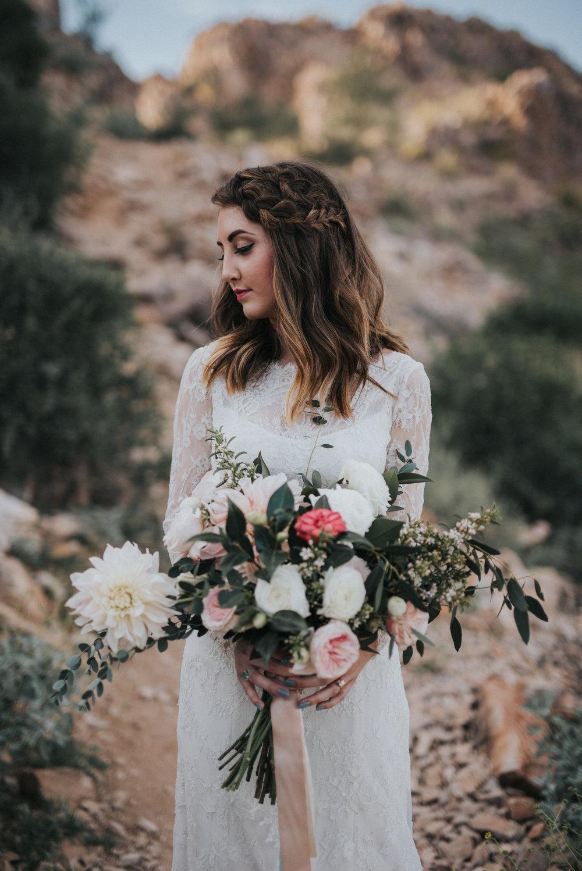 arizona mountain top wedding-16.jpg
