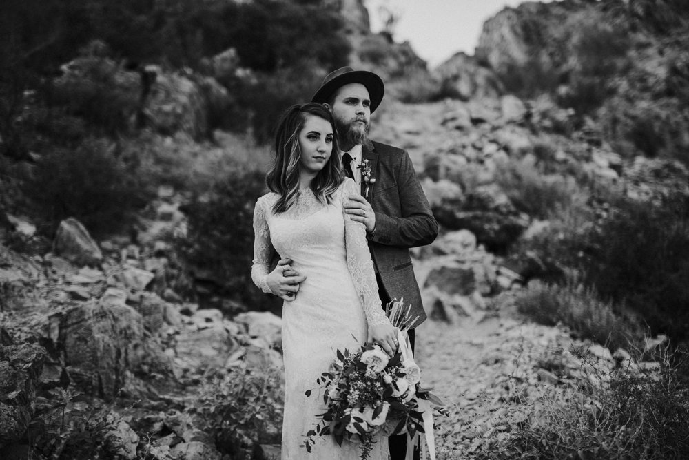 arizona mountain top wedding-20.jpg
