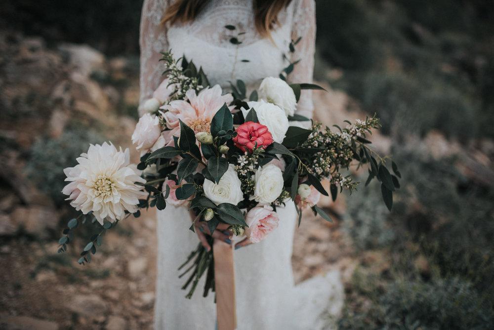 arizona mountain top wedding-7.jpg