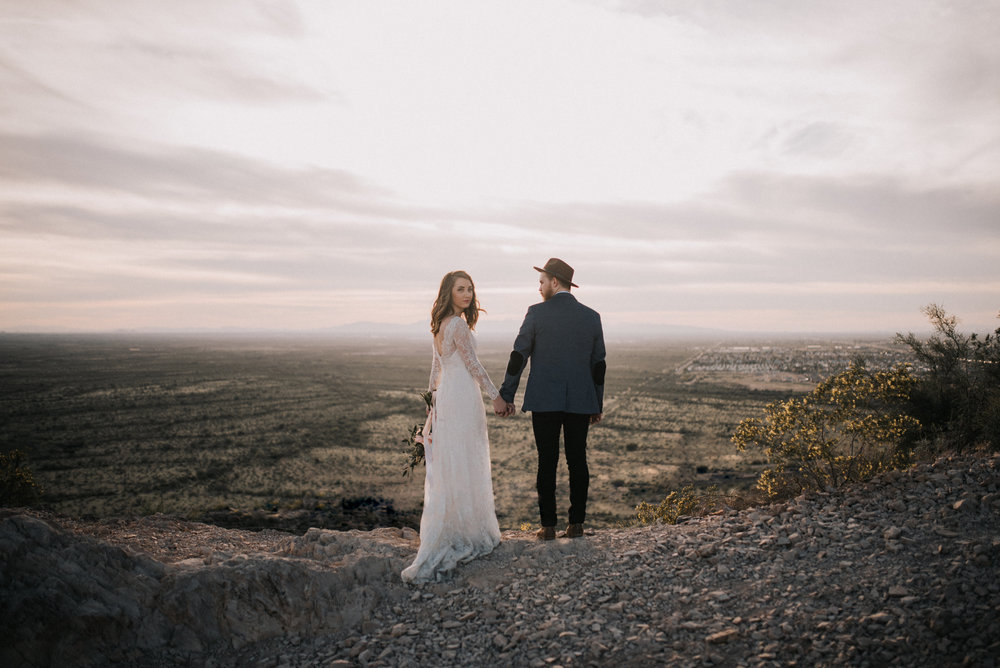 arizona mountain top wedding-61.jpg