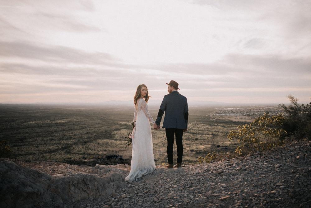 arizona mountain top wedding-61.jpg
