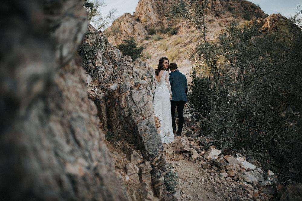 arizona mountain top wedding-44.jpg