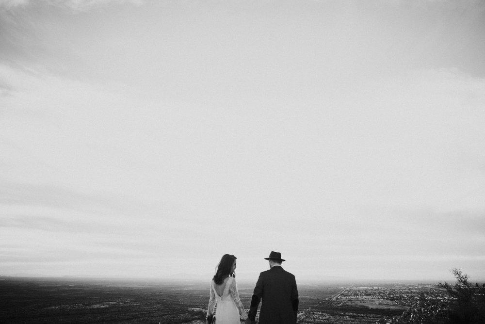arizona mountain top wedding-62.jpg