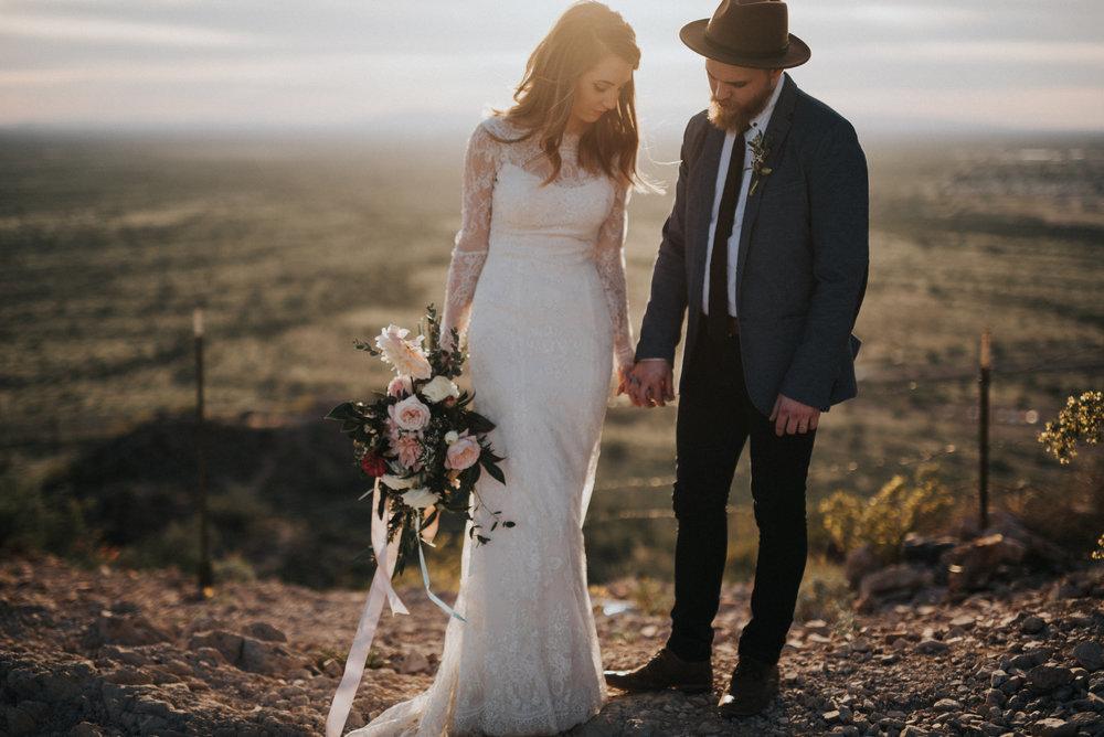 arizona mountain top wedding-80.jpg