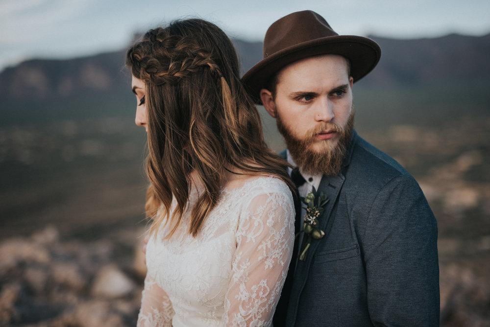 arizona mountain top wedding-95.jpg