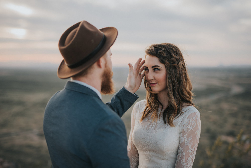 arizona mountain top wedding-119.jpg