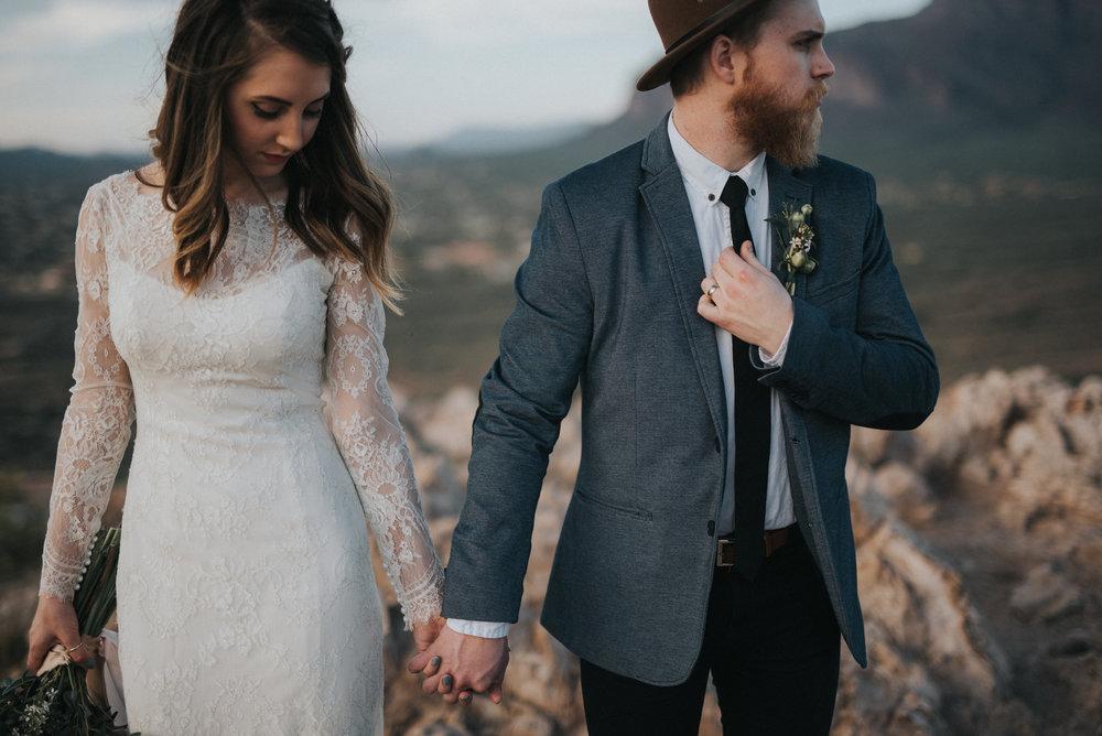 arizona mountain top wedding-108.jpg
