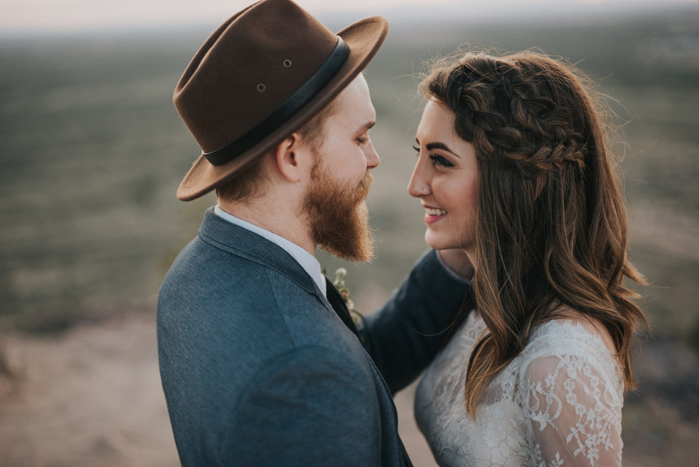 arizona mountain top wedding-125.jpg