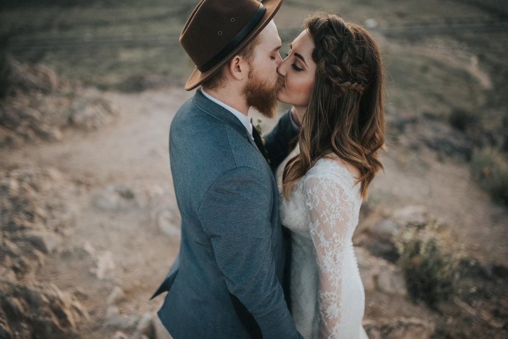 arizona mountain top wedding-132.jpg