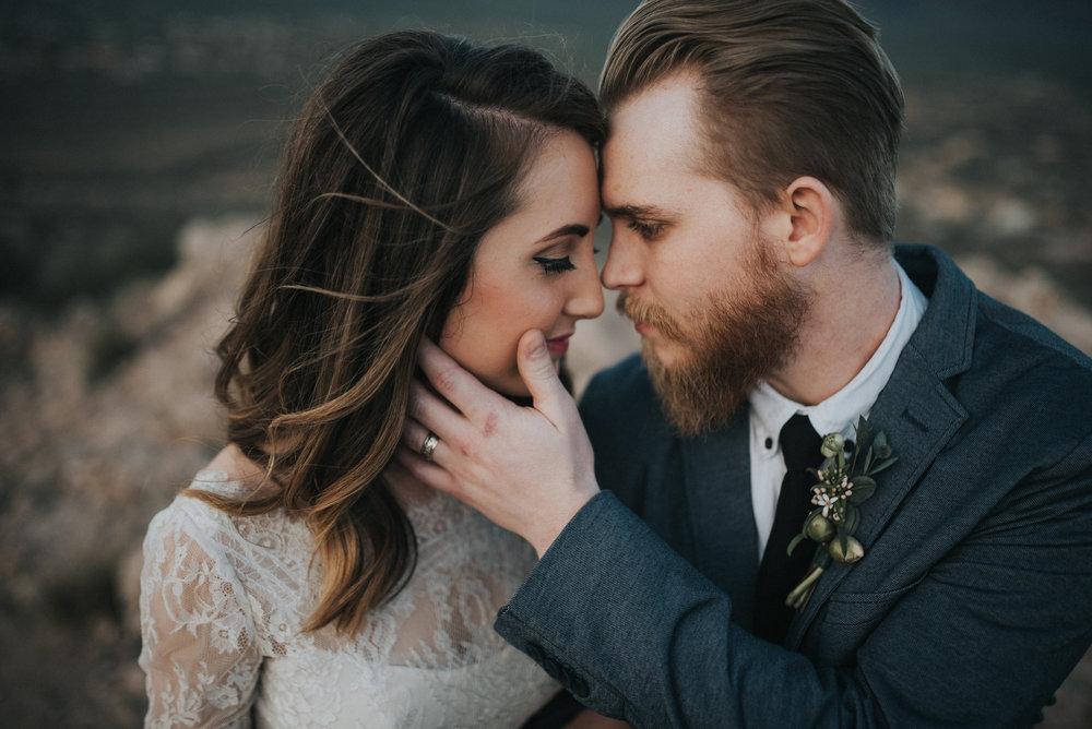 arizona mountain top wedding-147.jpg