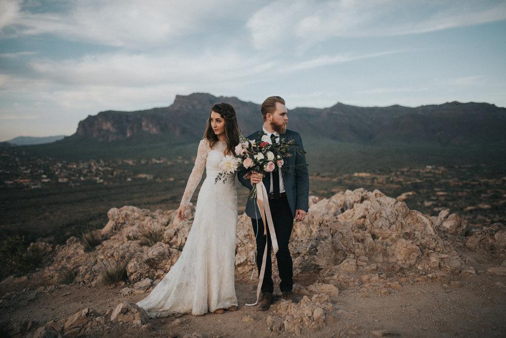 arizona mountain top wedding-150.jpg