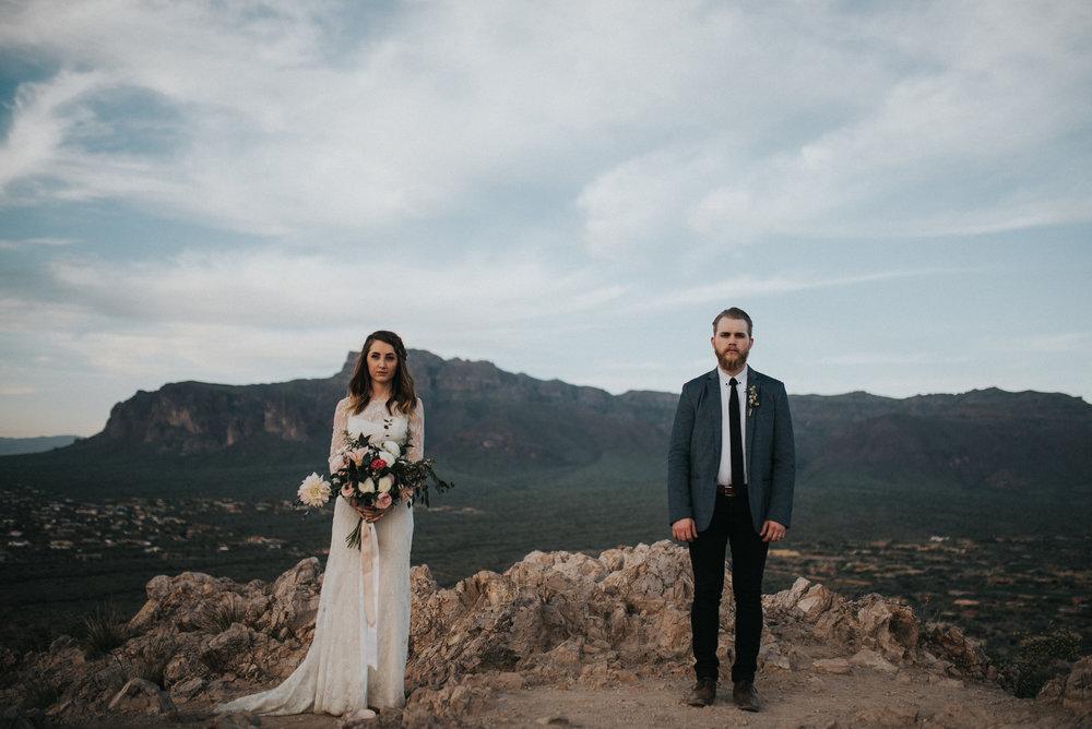 arizona mountain top wedding-152.jpg