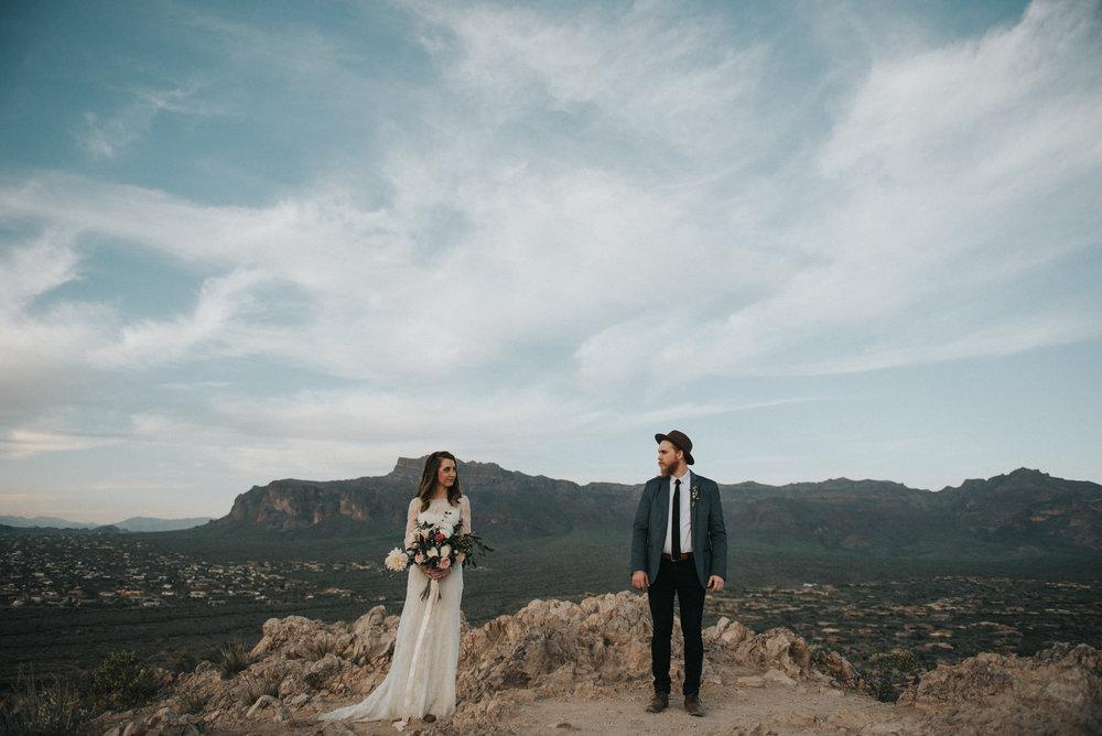arizona mountain top wedding-168.jpg