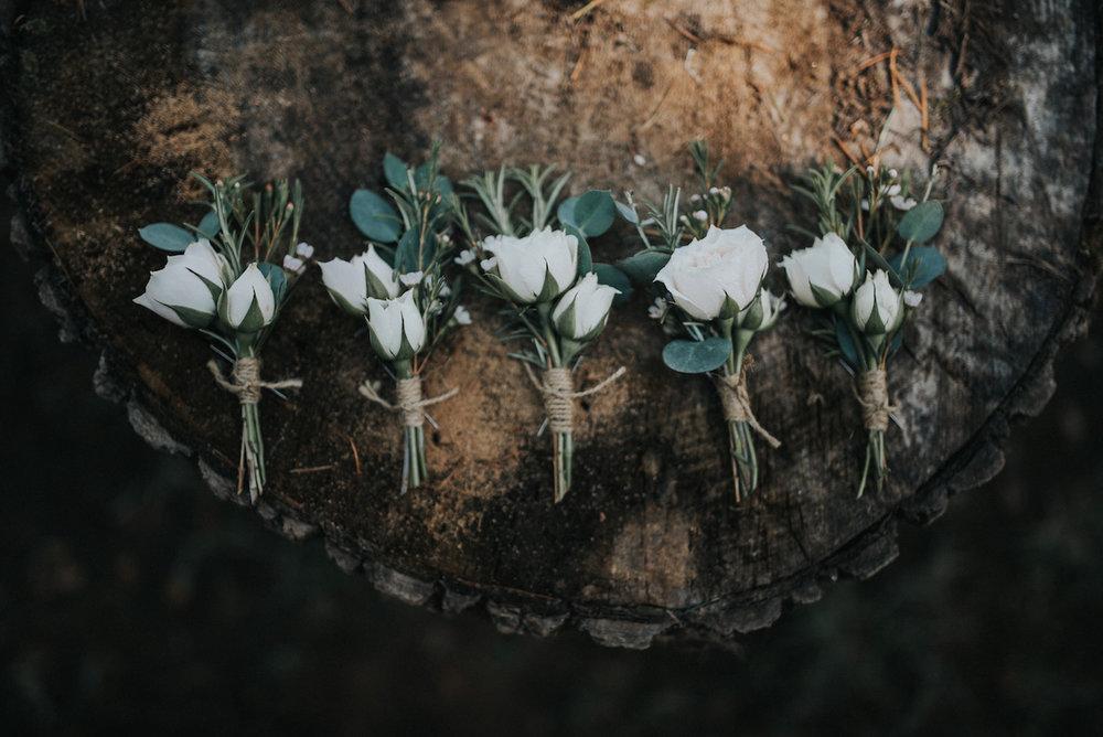 portland wedding-91.jpg