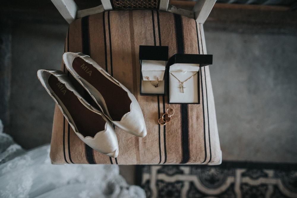 portland wedding-110.jpg