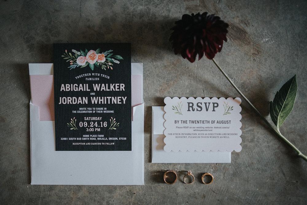 portland wedding-112.jpg