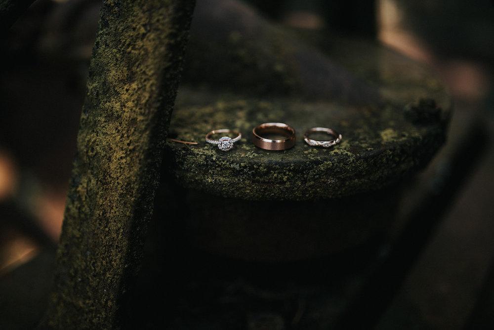 portland wedding-115.jpg