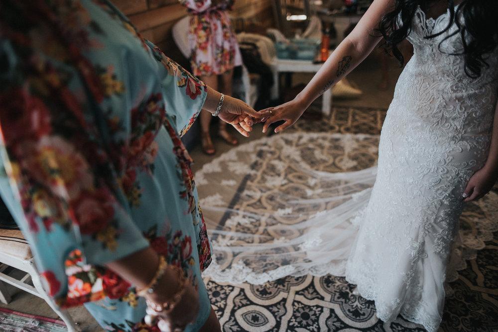portland wedding-165.jpg