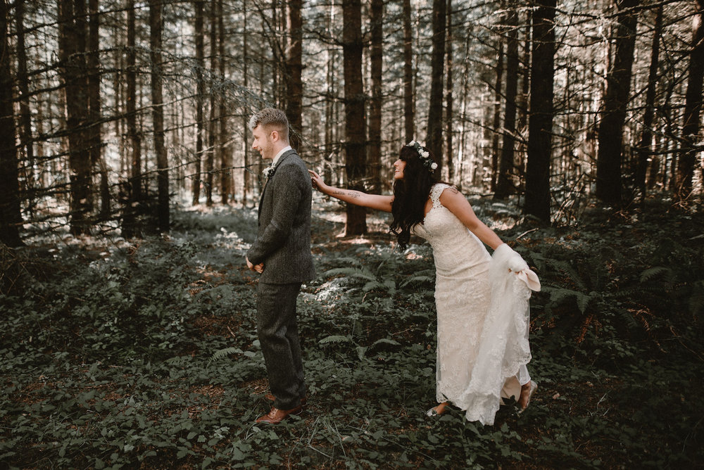 portland wedding-210.jpg