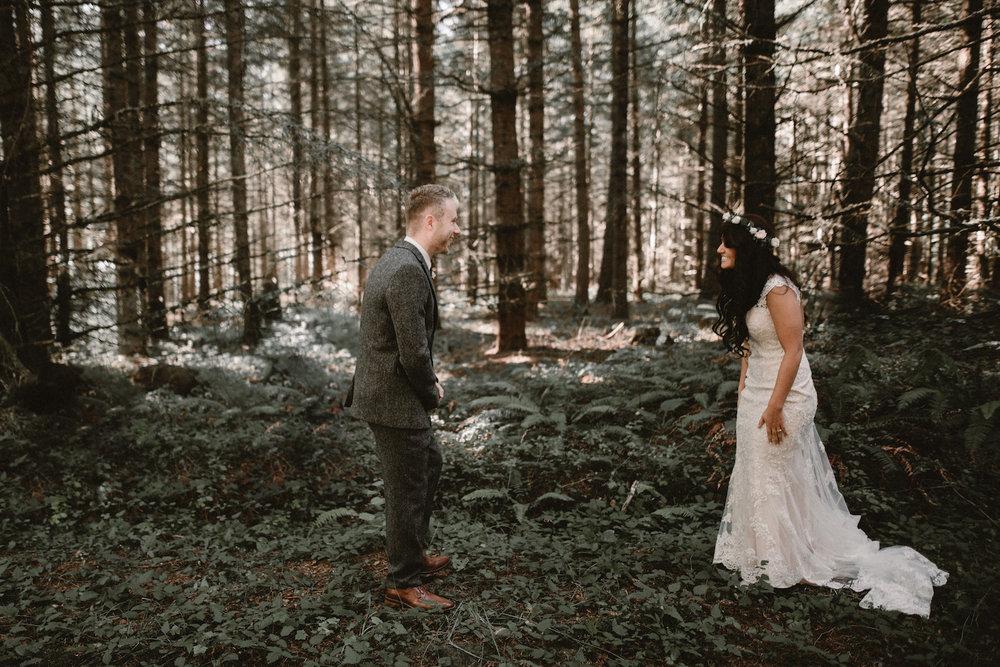 portland wedding-212.jpg