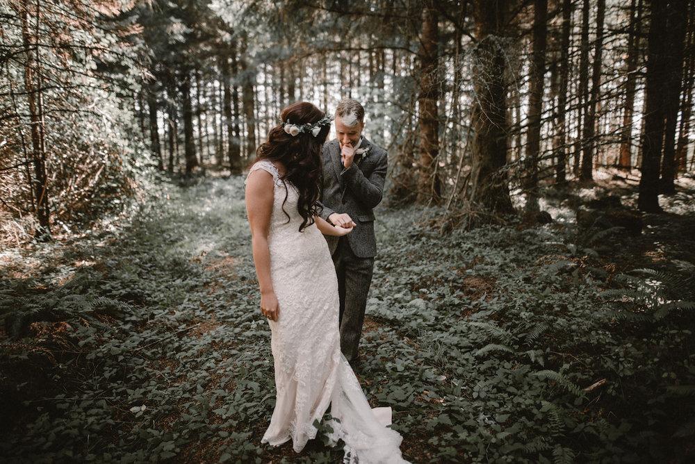 portland wedding-229.jpg