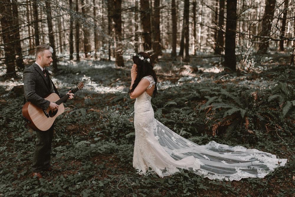 portland wedding-238.jpg