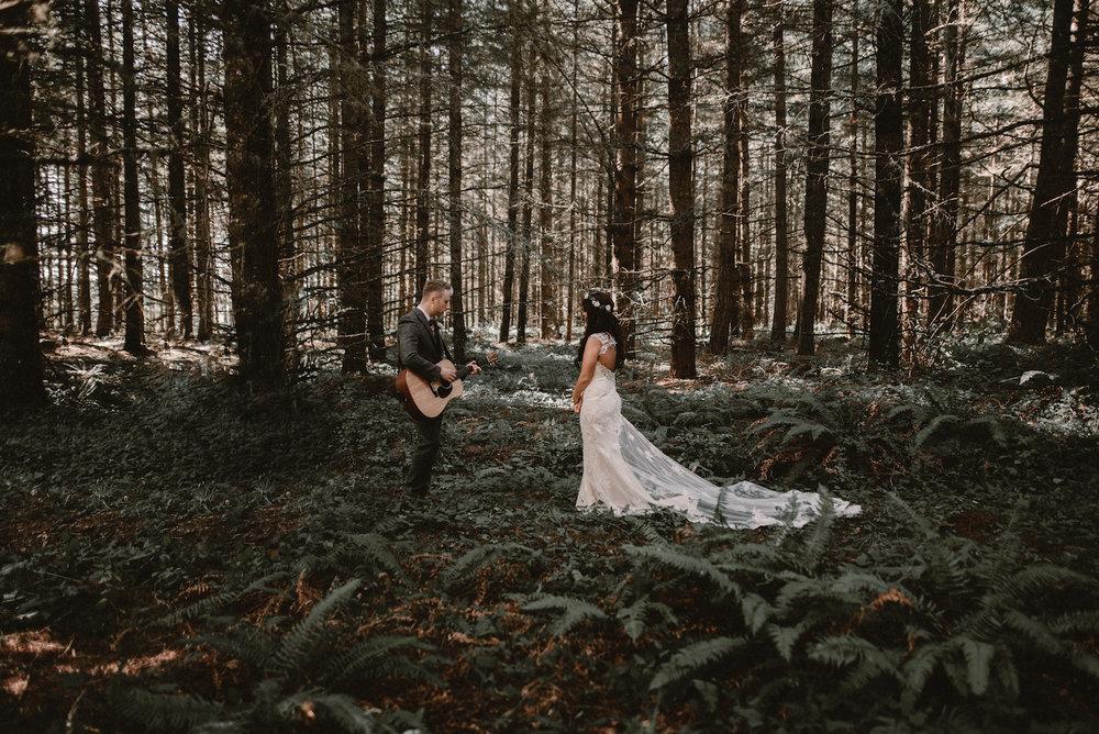 portland wedding-259.jpg
