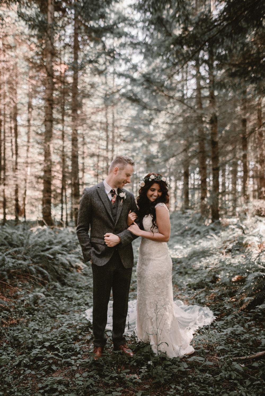 portland wedding-281.jpg