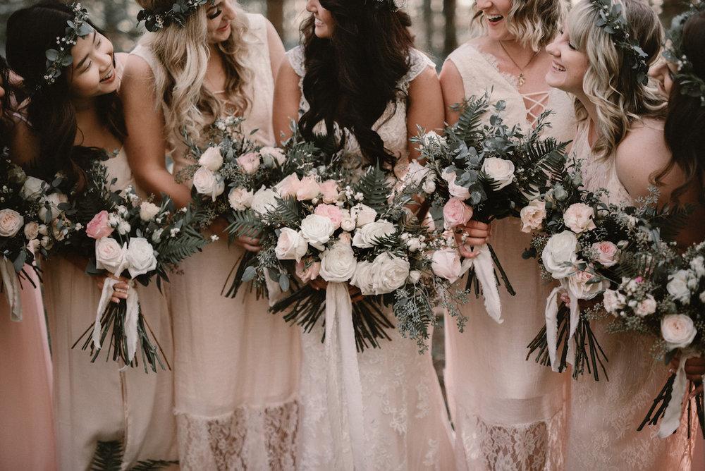 portland wedding-299.jpg