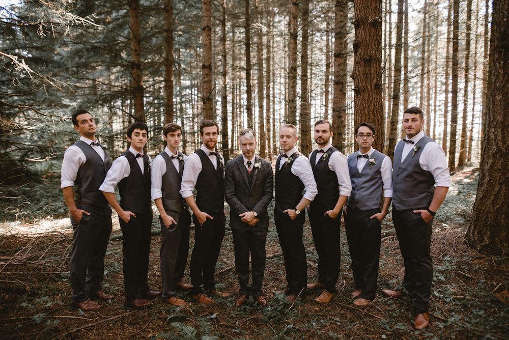 portland wedding-309.jpg