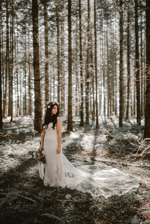 portland wedding-360.jpg