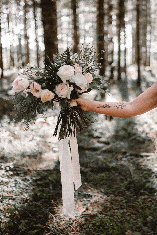 portland wedding-363.jpg