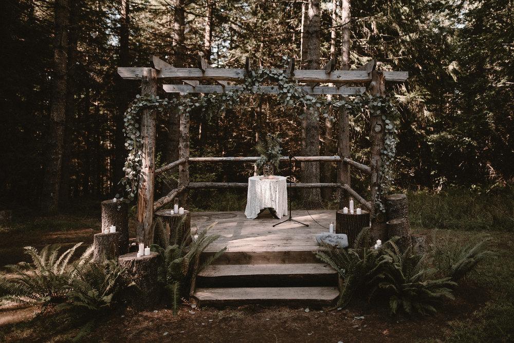 portland wedding-364.jpg
