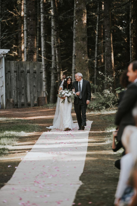 portland wedding-392.jpg
