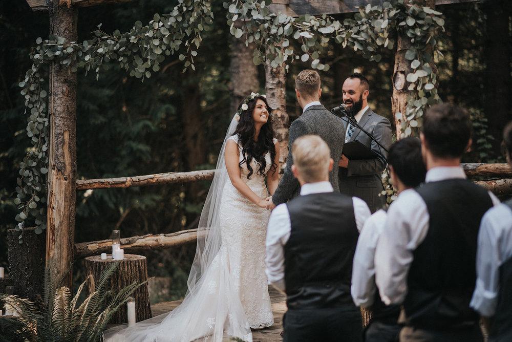 portland wedding-418.jpg