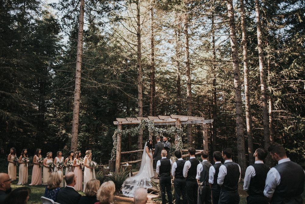 portland wedding-437.jpg
