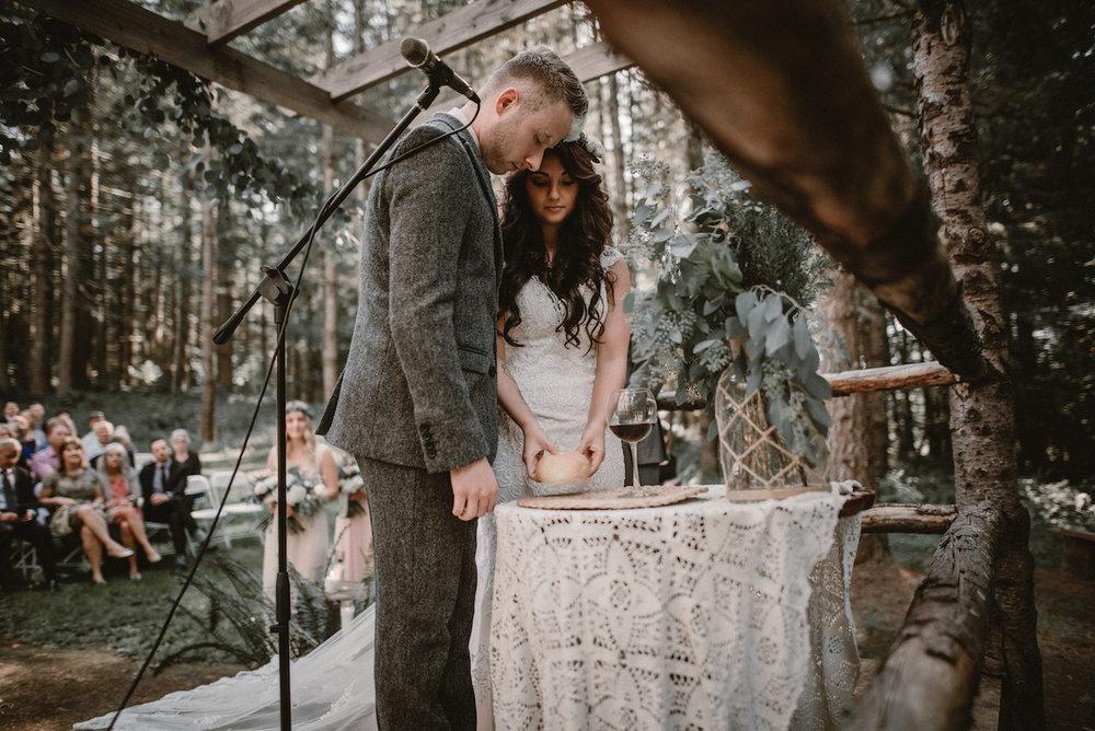 portland wedding-447.jpg