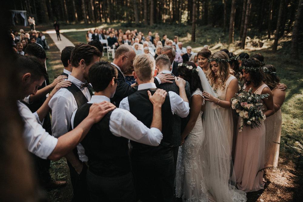 portland wedding-474.jpg