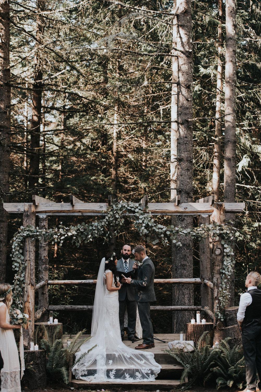 portland wedding-454.jpg