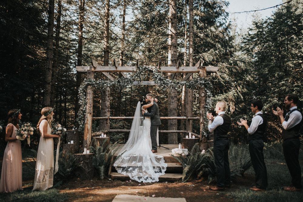portland wedding-485.jpg