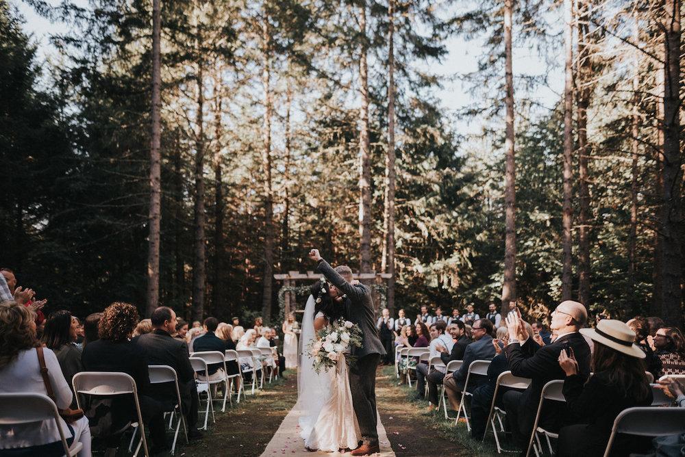 portland wedding-489.jpg