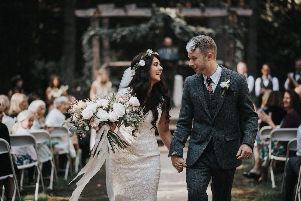 portland wedding-496.jpg