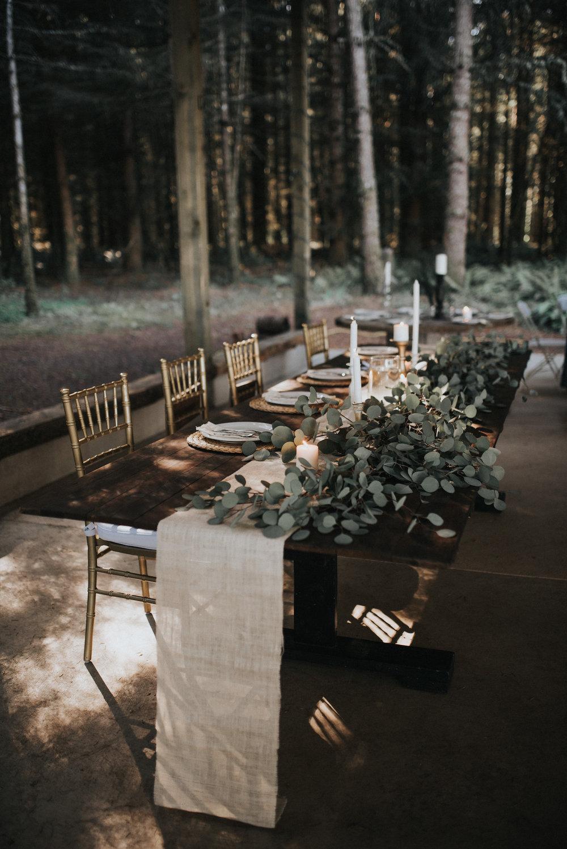 portland wedding-512.jpg
